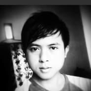 truckv's profile photo