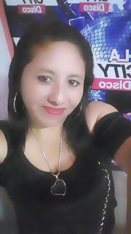 Cordoba argentina women dating