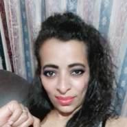 albanoeliamaidana's profile photo
