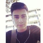 miguels415's profile photo