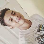 angelm1122's profile photo