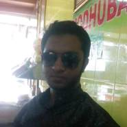 wazedf's profile photo