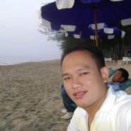 teenawatv's profile photo