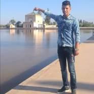 ayouba340's profile photo