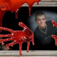 jean_francoisc13's profile photo