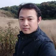 gode712's profile photo