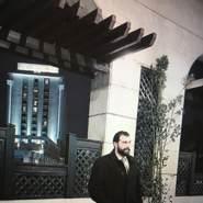 ahmmad_101's profile photo