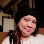 bediagrace16's profile photo