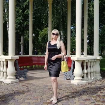 user_ar806_Ternopilska Oblast_Single_Female