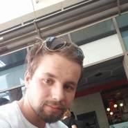 ysfbatuhann's profile photo