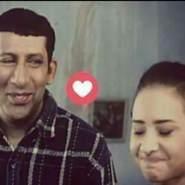 marwaa103's profile photo
