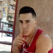 jofrej1's profile photo