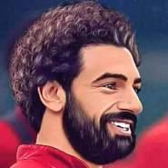 basseme42's profile photo