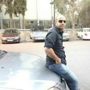 ayhama147's profile photo