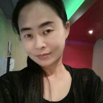 woiwoin_Queensland_Single_Female