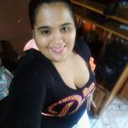 sharlint3's profile photo