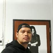 user_nq1736's profile photo