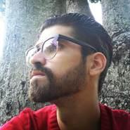 juanr0756's profile photo