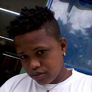 abrahamm131's profile photo