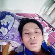 user_oxf3268's profile photo