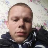 user_eqanz76's profile photo