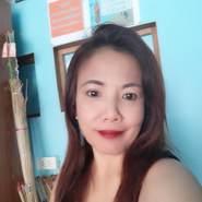 user_piuaw69's profile photo