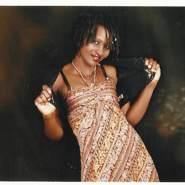 namutebia's profile photo