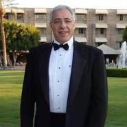 michaelb776's profile photo