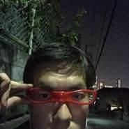 atusiw's profile photo