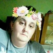 idan567's profile photo