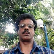 wasanthasenadeera's profile photo