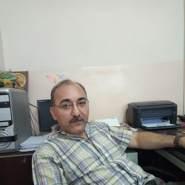 user_qh960's profile photo