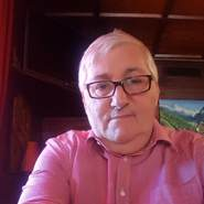 jeand310's profile photo