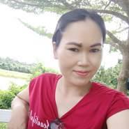user_yi86437's profile photo