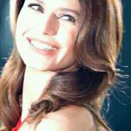 ammouula's profile photo
