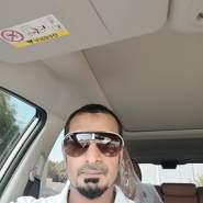 ssssaif1111's profile photo