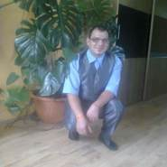 attilagaidos's profile photo
