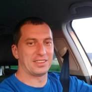 viorelc57's profile photo