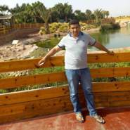 lahcene35's profile photo
