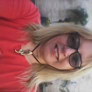 josys139's profile photo