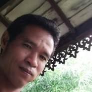 user_fqm7695's profile photo