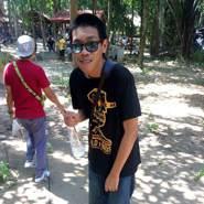 noppadolw's profile photo
