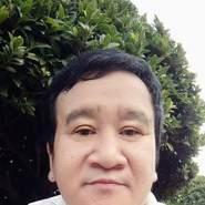 user_xys36542's profile photo