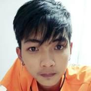 t_t_rchanel's profile photo