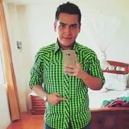 rafaelsalazar4's profile photo