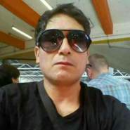 antaurcoalfonsomanue's profile photo