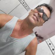 maurof96's profile photo
