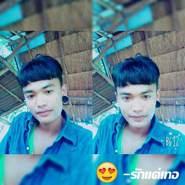 user_yza475's profile photo