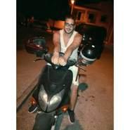 alexandrem100's profile photo