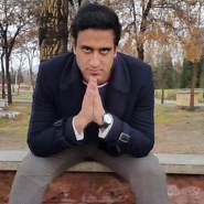 alirezaf20's profile photo